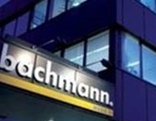 Bachmann eclectronic