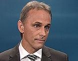 Josef Haißl Leiter Staatsanwaltschaft
