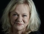 Portrait Marianne Mendt