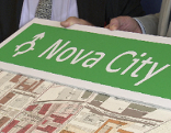 Civitas Nova Konzept
