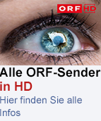 ORF Promobutton HD