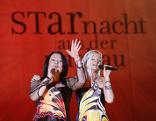 Starnacht