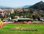 Lipdup-Weltrekord in Kapfenberg