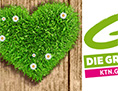 Zeleni občinske volitve srce mandatarji odborniki iščejo kampanja Kuchling Zalka