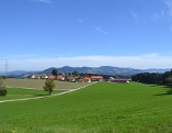 """Aussichtsplattform """"Wasserschloss"""""""