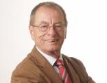 Günter Tolar