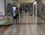 Einkaufszentrum Kiesel