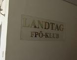 FPÖ-Landtagsklub