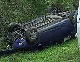 Unfall A2 Mutter Kind Wernberg