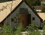 SSC Bled Garden Village