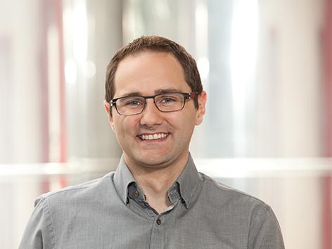 Markus Sturn