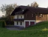 Flüchtlingsquartier in Neumarkt am Wallersee