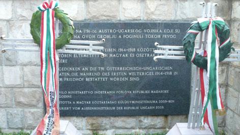 Montenegró beszámoló