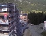 Silvretta Alpin Resort ist das Geld ausgegangen.