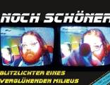 Ausstellung, Claus Schöner