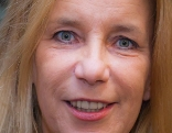 Eva Twaroch, ORF-Korrespondentin Paris