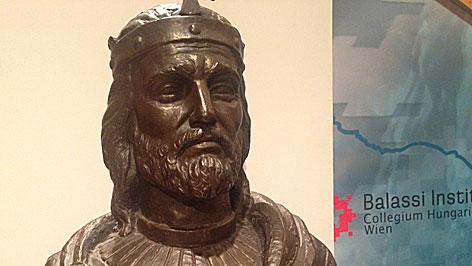 Prokopp Szent István Smuk