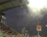 Fußball Altach Austria Wien