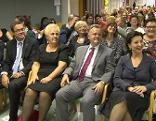 SPÖ Frauenkonferenz