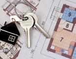 Sujetbild zu Immobilienpreisen