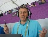 Thomas König Sportreporter ORF