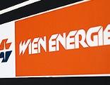 Wien-Energie-Logo
