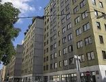 Das Packhaus in Wien-Landstraße