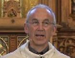 Pfarrer Paul Burtscher