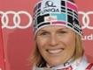 Marlies Schild und Marcel Hirscher beim Weltcup-Finale in Schladming