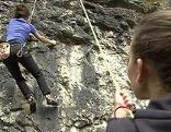 SSC Bergsteigerdörfer