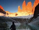 Mountainfilmfestival