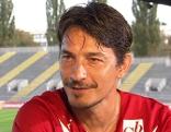 SVM, Ivica Vastic