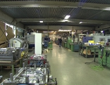 Horitschoner Werkzeugbau