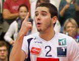 Hypo Tirol Volleyballteam
