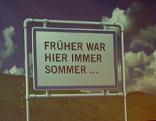 Befragung Schuster