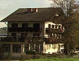 Flüchtlingsheim Pirk Krumpendorf Moosburg gelebte Integration