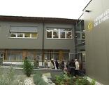 Zentrum für Kind und Familie Pöttsching