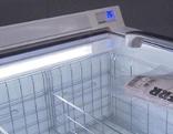 Liebherr neue Kühlschrank-Technologie