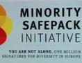 Retro 2013: manjinska politika