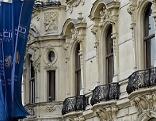 Palais Sturany