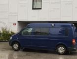 Mann wurde in seiner Wohnung in Innsbruck gefesselt gefunden