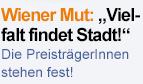 Wiener Mut