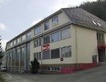 Die Brucker Bildungsanstalt