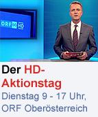 HD-Aktionstag