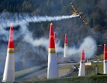 Air Race in Spielberg