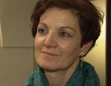 Karina Fibich