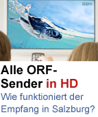 HD Information