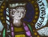 Leopold der Dritte Klosterneuburg