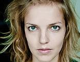 Lisa Weidenmüller