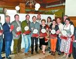 Vorarlberg isst_ Gewinner